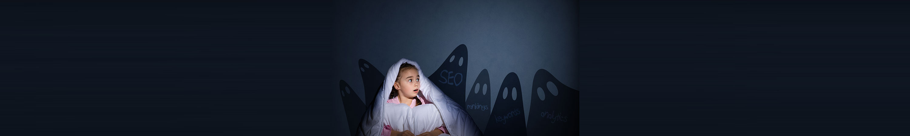 SEO doesn't have to be scary