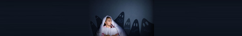 scary-SEO1